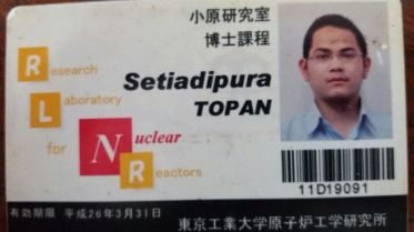 ID_Cards_RLNR_Doctoral