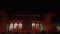 masjidrayaBatam_shubuh