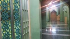 masjidrayaBATAM_shubuh2