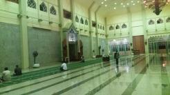 masjidrayaBatam_shubuh5