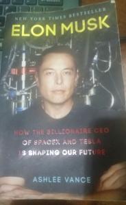 ElonMusk_cover